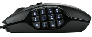 logitech-g600-mmo-2