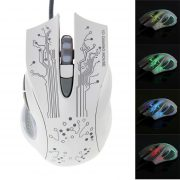 VAKIND Pro Gamer Computer Mice